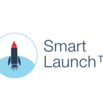 Smart Launch™ Success Story