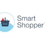 Smart Shopper™ Success Story