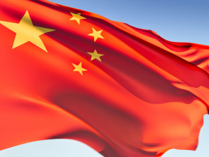 """Why will """"Marketeers Research"""" be in China?"""