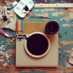 3 industries that shouldn't invest in Instagram ads in 2016