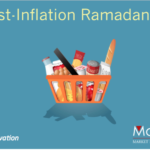 Post-inflation Ramadan Era