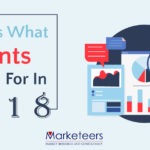 This Is What Clients Asked for in 2018