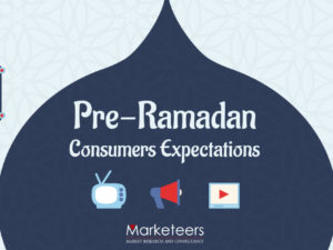Pre-Ramadan Insights: Consumers Expectations