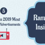 Most Liked 2019 Ramadan TV Ads – Part Five