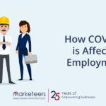 How COVID-19 is Affecting Employment in Egypt?