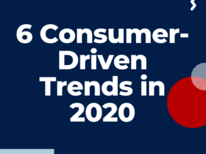 Which One of These Trends Will Continue in 2021?