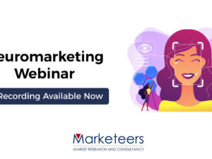 On-Demand Neuromarketing Webinar Available Now