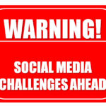 Social Media Mistakes to Avoid in 2016 for the Great Good: Egypt Edition