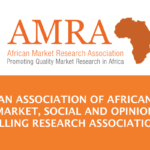 The Launch of African Market Research Association (AMRA)