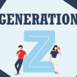 The Gen Z Effect: Influential More Than You Expect